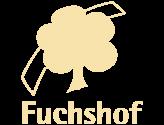 Fuchshof in Dingelsdorf