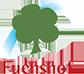 fuchshof-in-dingelsdorf-am-bodensee